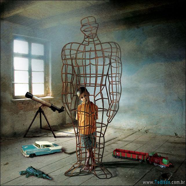 artista-polones-escuro-da-sociedade-moderna-12