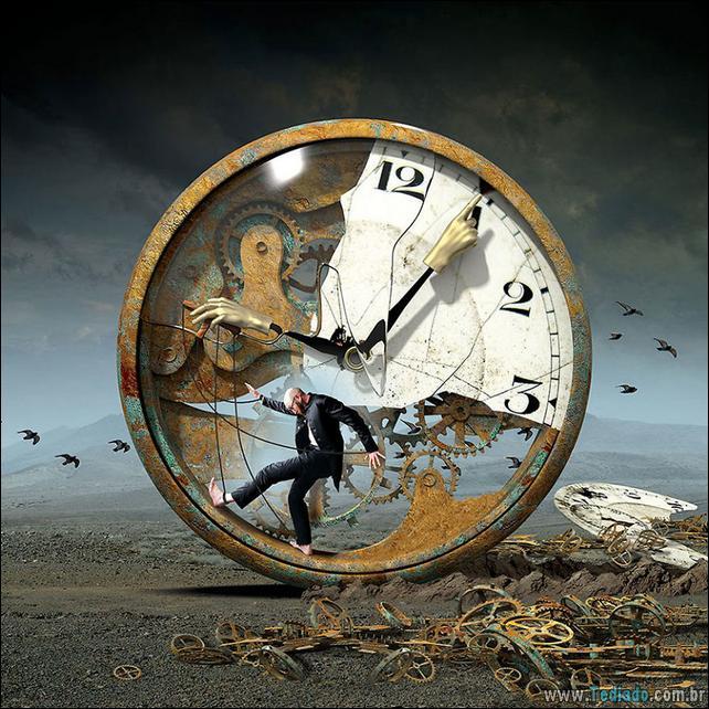 artista-polones-escuro-da-sociedade-moderna-13