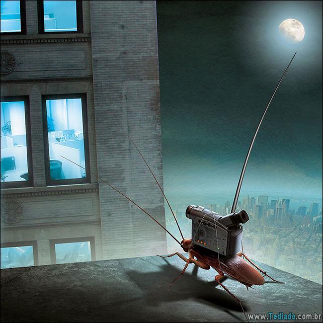 artista-polones-escuro-da-sociedade-moderna-19