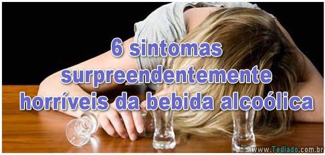 bebida-alcoolica-00