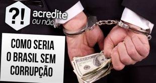 brasil-sem
