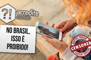 coisas-proibidas-brasil