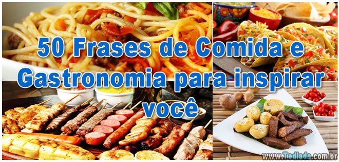 frases-comida-e-gastronomia
