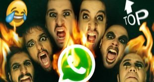grupo-familia-no-whatsapp