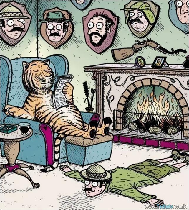 ilustracoes-chocantes-animais-sentem-03
