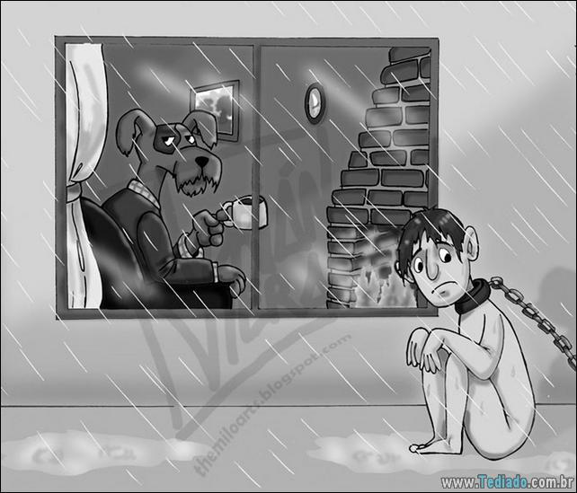 ilustracoes-chocantes-animais-sentem-05