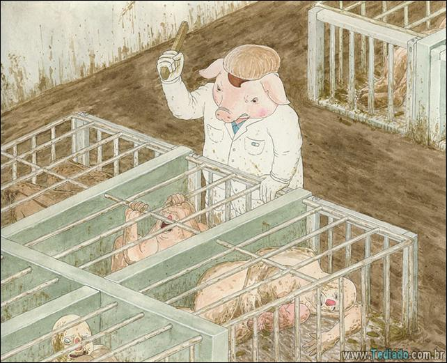 ilustracoes-chocantes-animais-sentem-06