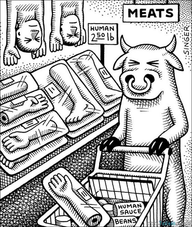 ilustracoes-chocantes-animais-sentem-11