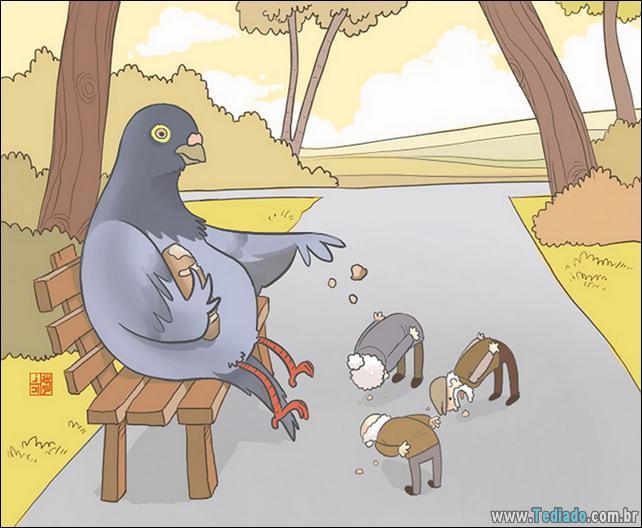 ilustracoes-chocantes-animais-sentem-20