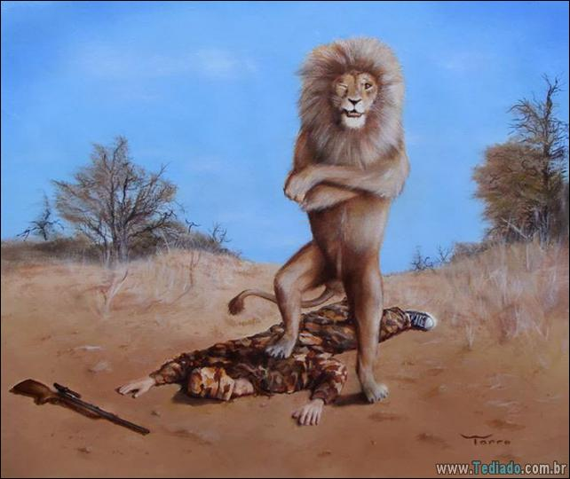 ilustracoes-chocantes-animais-sentem-23