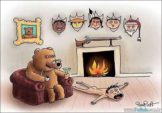 ilustracoes-chocantes-animais-sentem-25