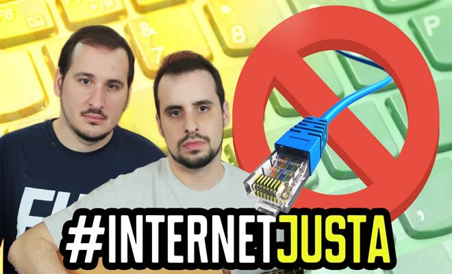 Photo of Internet Justa – Castro Brothers