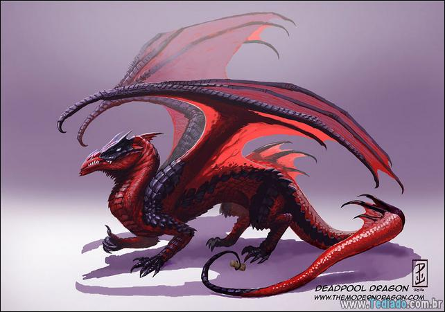 personagem-popular-como-dragao-02