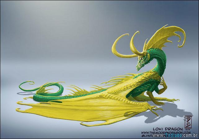 personagem-popular-como-dragao-04