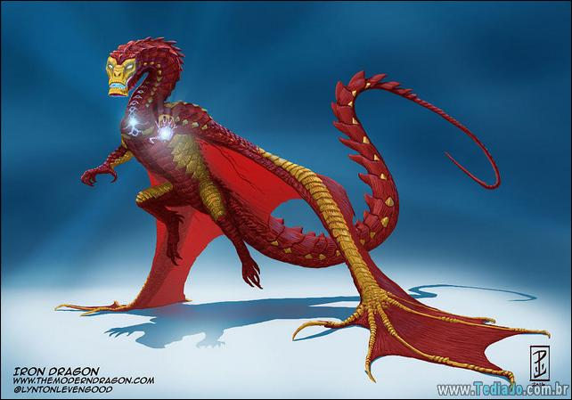 personagem-popular-como-dragao-06