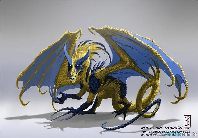 personagem-popular-como-dragao-10
