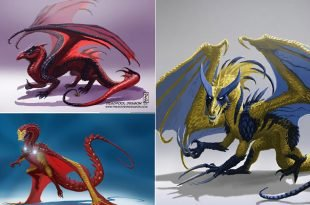 personagens-dragao