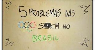 problemas-olimpiadas-brasil