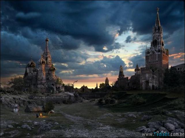 se-vier-apocalipse-01