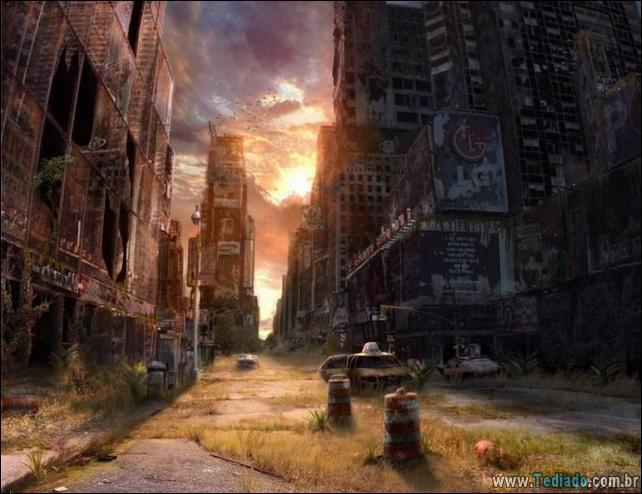 se-vier-apocalipse-02