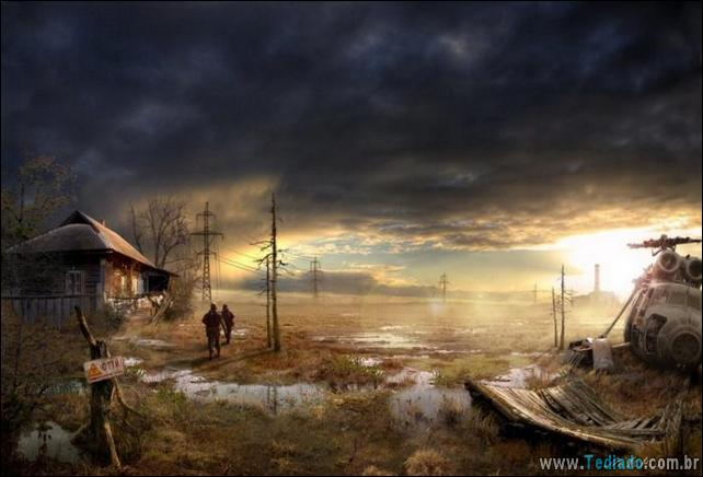 se-vier-apocalipse-03