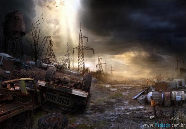 se-vier-apocalipse-04