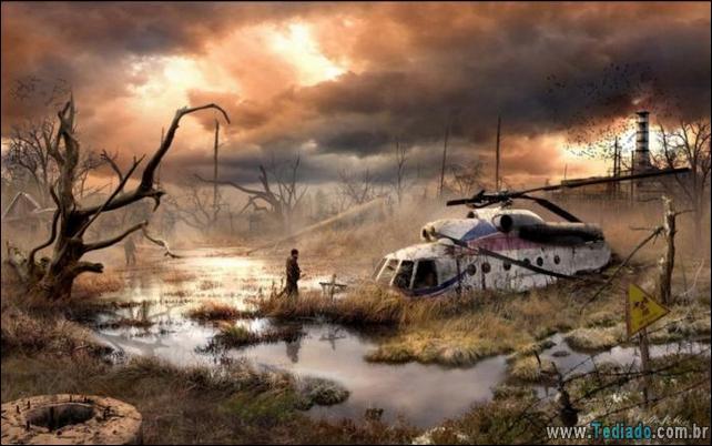 se-vier-apocalipse-05