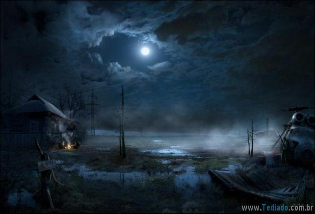 se-vier-apocalipse-08