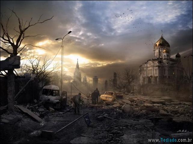 se-vier-apocalipse-09