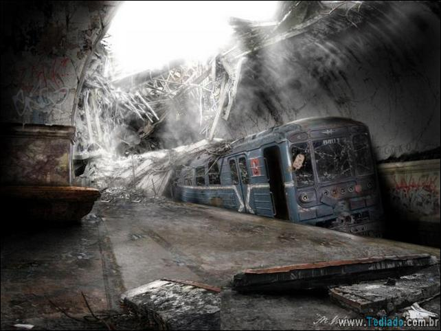 se-vier-apocalipse-14