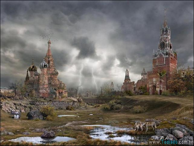 se-vier-apocalipse-15