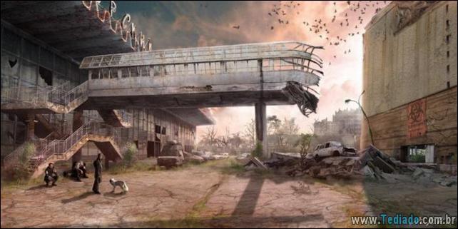 se-vier-apocalipse-16