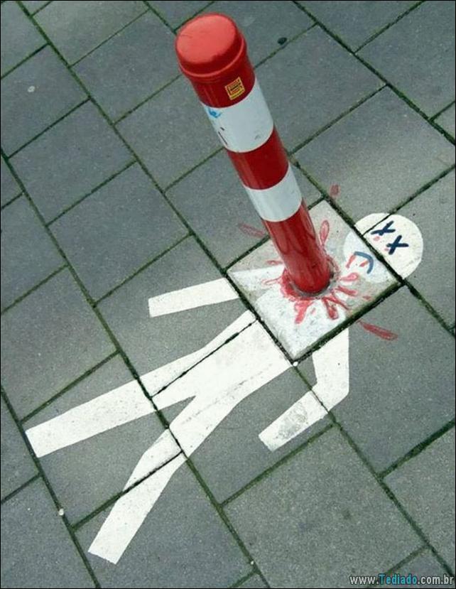 simples-atos-de-vandalismo-09