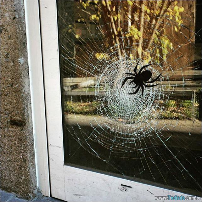 simples-atos-de-vandalismo-14