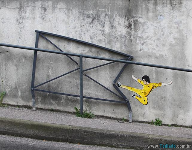 simples-atos-de-vandalismo-16