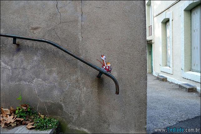 simples-atos-de-vandalismo-17