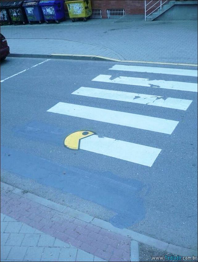 simples-atos-de-vandalismo-20