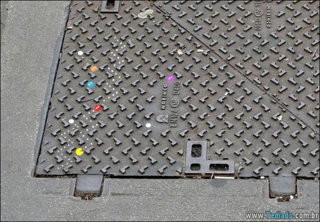 simples-atos-de-vandalismo-23