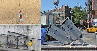 simples-atos-de-vandalismo
