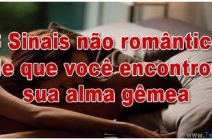 sinais-romanticos