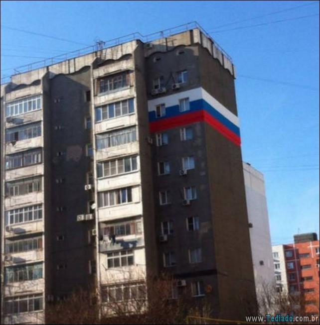 so-poderia-ser-na-russia-02