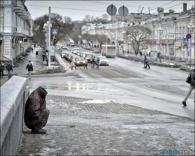 so-poderia-ser-na-russia-04