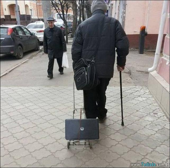 so-poderia-ser-na-russia-13