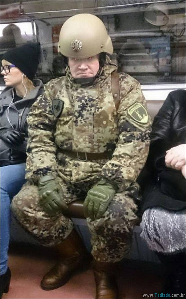 so-poderia-ser-na-russia-17