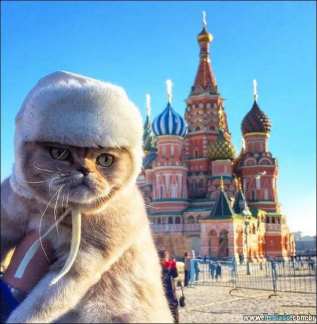 so-poderia-ser-na-russia-23