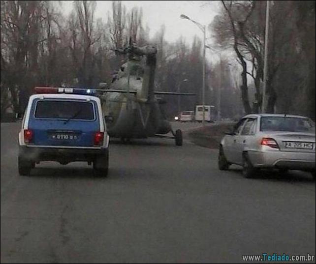 so-poderia-ser-na-russia-27