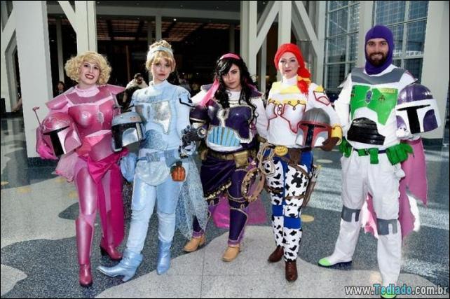 wondercon-cosplays-04