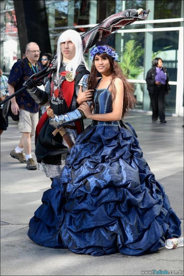 wondercon-cosplays-10