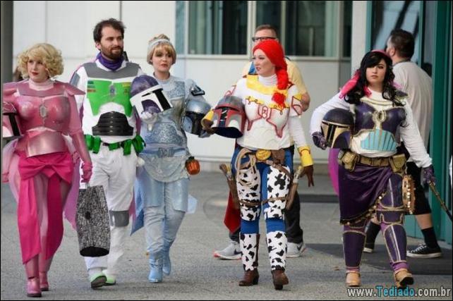 wondercon-cosplays-17