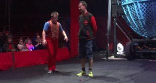 circo-palhaco